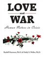 Book Cover - Love and War: Human Nature in Crisis