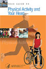 The Healthy Heart Handbook